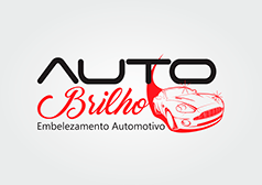 Auto Brilho