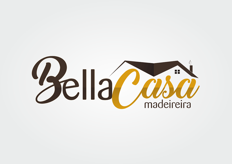 Read more about the article BellaCasa
