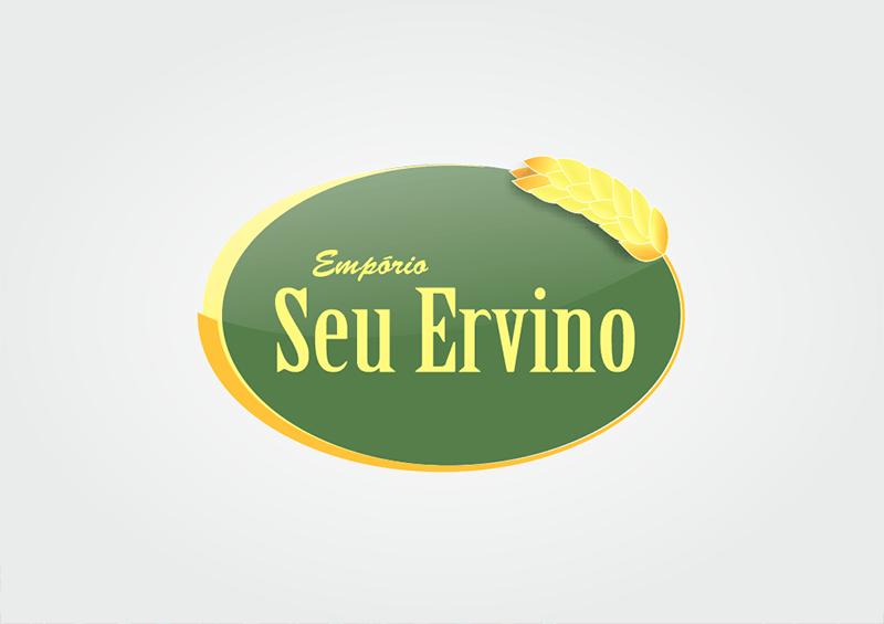 Sr. Ervino