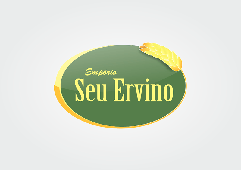 Read more about the article Sr. Ervino