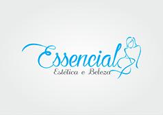 Essencial Estética