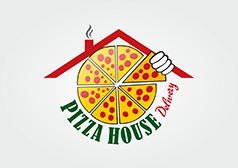 Read more about the article PizzaHouse