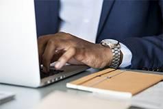 Read more about the article Porque a minha empresa precisa de um Site?