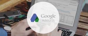 Anuncio no Google Ads