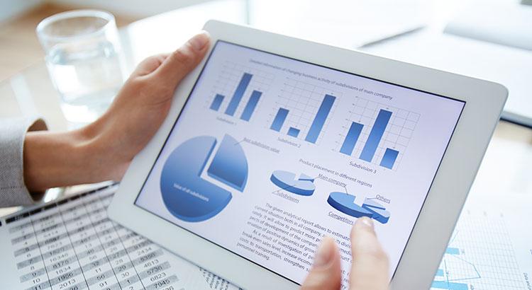 Empresas desenvolvem suas próprias ações de marketing digital