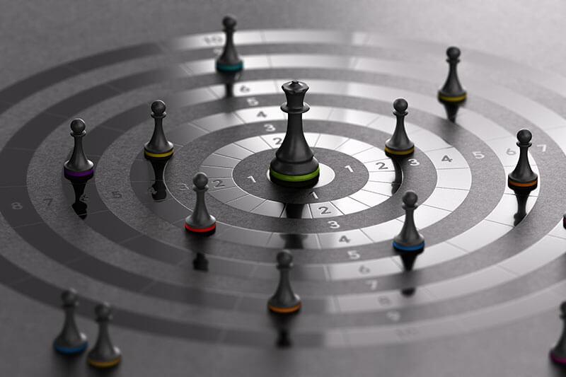 Read more about the article Como montar uma persona para sua estratégia de comunicação
