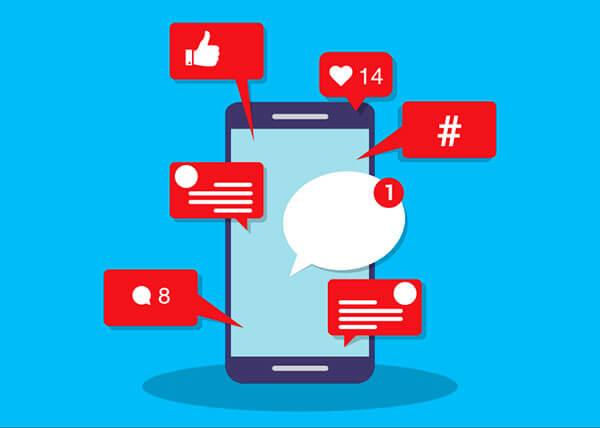Redes sociais – saiba como analisar métricas e KPIs