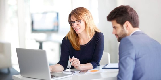 Consultoria em mkt digital: 6 vantagens que sua empresa precisa conquistar